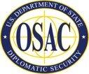 OSAC Member